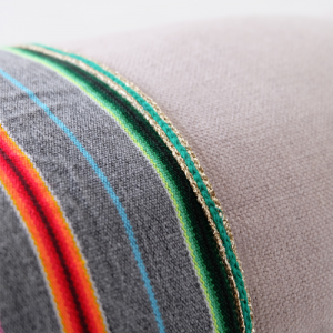 Lima stripes and color_detail4